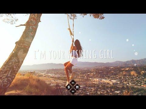 Lola Marsh - Wishing Girl (Deepend Remix) [Lyrics]