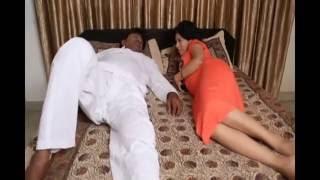 Teri Meri Kahani Full Movie Part 2