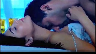 Shruti hassan movie  hot scene