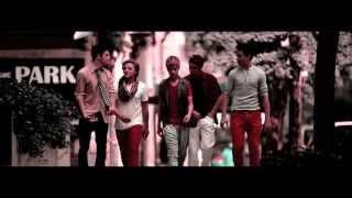 NY5 - NYC Girls Video