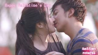 Drama mix - Runaway (Happy Valentine's Day)