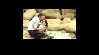 Indila-SoS-Tariqy Series