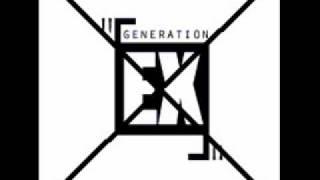 generacija ex-tvornica vijaka (TVIK)