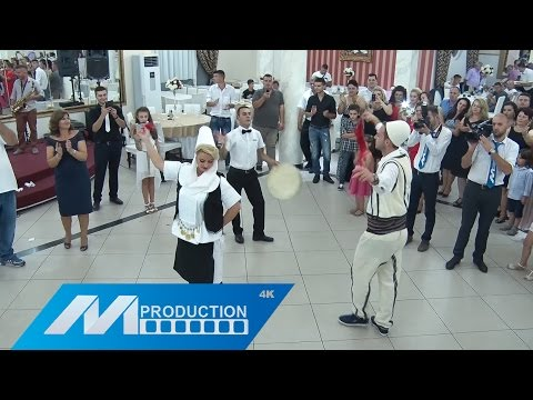 Dasma Shqiptare MProduction Paqsori & Shqipdona
