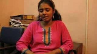 Anwesha - Bendhechi Beena (Bengali)