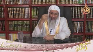 فتاوى الفيس بوك ( 94 ) للشيخ مصطفى العدوي تاريخ 22- 9- 2018
