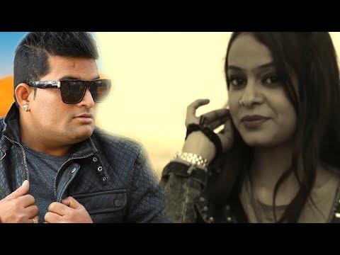 Xxx Mp4 देसी छोरा Raju Punjabi Haryanvi Songs 2018 3gp Sex