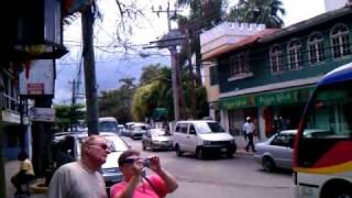 Hip Strip Jamaica 2011
