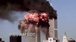 September 11 2001 | 911 | WTC attacks