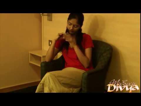 Xxx Mp4 Two Desi Teen Girls Adult Hindi Dirty Talk Home Made Video Jawan Hindustan 3gp Sex