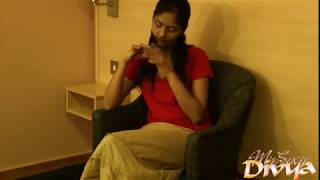 Two desi teen girls adult hindi dirty talk home made video | Jawan Hindustan