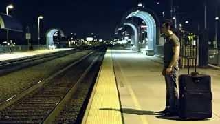 Sihina Kumari - Mithun ft Notee Dee Music Video HD 2014