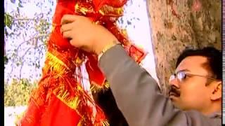 Aarah Mein Ayran Devi Viraaje Bhojpuri Devi Bhajans [Full Song] Maai Aa Gailee
