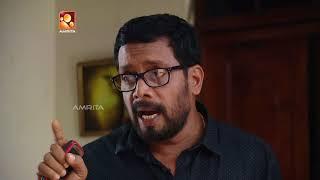 Aliyan VS Aliyan | Comedy Serial by Amrita TV | Episode : 47 | Prayam thettiya pranayam - Part 1