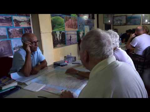 Sri Lanka Travvel Plan, Visit Sri Lanka 3