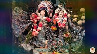 Krishna Manmohana   Whatsapp Status Video