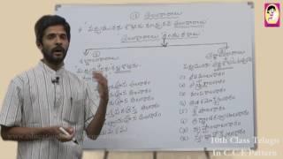 Education For Next Generation Telugu Demo