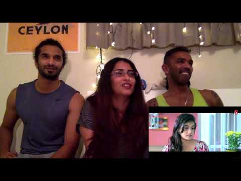 Xxx Mp4 Review Deweni Inima Episode 397 SAMALKA IS NOT EVEN TOUCHING ANUHAS 3gp Sex