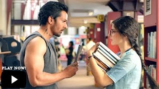 Sanam Teri Kasam Movie 2016 - Harshvardhan Rane - Mawra Hocane | Full Bollywood Movie Promotion