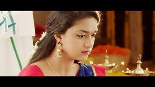 Pankaj Dhir | Hum Unse Mohabbat Karke (2016) Hindi Video HD | Ram | The Supar Kheladi | Telugu Song