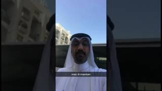 عقلية الوفرة وعقلية الندرة والفرق بينهما مع الدكتور ماجد قنش الأهدل