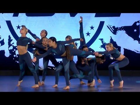 Xxx Mp4 Mather Dance Company Runnin 3gp Sex