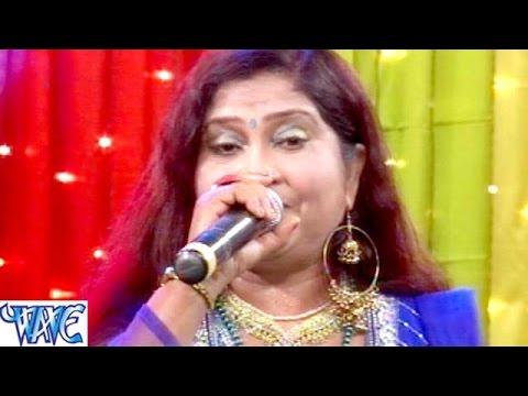 Xxx Mp4 राजा छू के जनी छोड़ी बड़ा मन करता Bhojpuri Nach Compition Bijali Rani Bhojpuri Nach Program 3gp Sex
