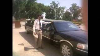 raja nice baray chaitay anday.mp4
