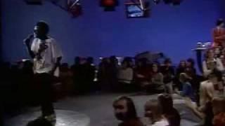 Jimmy Cliff - Goodbye Yesterday 1972