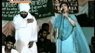 Mukk gi Afeem - Original (Mohd. Sadiq & Ranjit Kaur) by Amarjit Rai