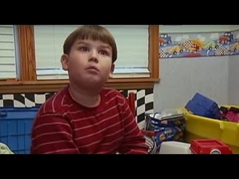 Xxx Mp4 KID ONLY WANTS TO EAT CHICKEN NUGGETS AND BACON 3gp Sex