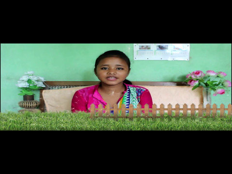 Xxx Mp4 Nepal To Bodoland Bodo Film Trailer 3gp Sex