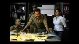 mumbai police film