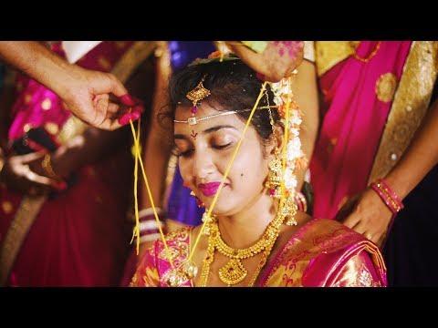 Xxx Mp4 Raghuvamsha Rammayya Sugunala Seethamma Latest Telugu Short Film 2019 3gp Sex