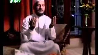 Bangla Natok Cherag Ali
