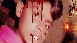 Rajkumar Ka Video Mein Meri Behte Hain Aansoo Jab Yaad Aati Ho Tum