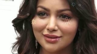 Salman Khan heroine come back in Bollywood after 9 years|| Ayesha Takia