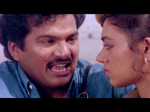Xxx Mp4 Shobana Slaps Rajendraprasad Comedy Scene Appula Apparao Movie 3gp Sex