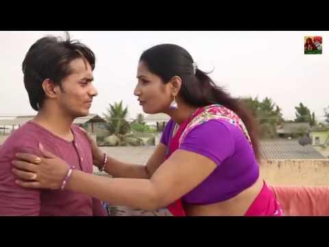 देबर भाभी का प्यार      - Hot bhabhi love for dewar