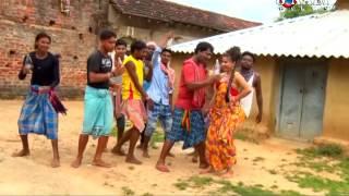 Dhukabo Botal Ta#ঢুকাবো বোতল টা #New Purulia Bangla Video 2016