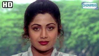 Shilpa Shetty scenes from Chhote Sarkar (HD) - Govinda - Kader Khan - Hit Comedy Movie