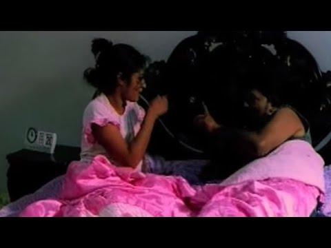 Xxx Mp4 Husband And Wife Romantic Scene Malayalam Film 3gp Sex