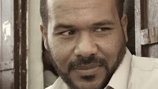وفاة الحارس الشخصي لأسامة بن لادن بمستشفى يمني