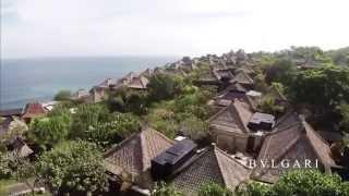 Thousand Years cinema-Sharlin and Robot Bali Wedding
