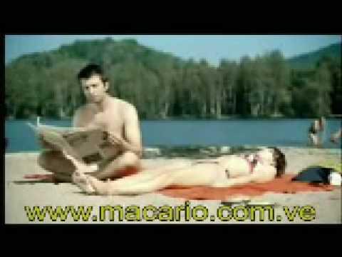 Xxx Mp4 MALAYALI DISPOSIBLE WIFE 3gp Sex