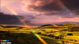 Sergey Saliev - Rainbow [Piano, Emotional]
