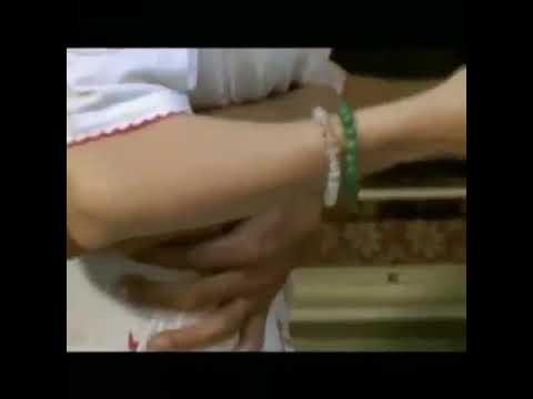 Xxx Mp4 Neha Mehta Hot Aka Anjali Mehta Hot Tmkoc 3gp Sex