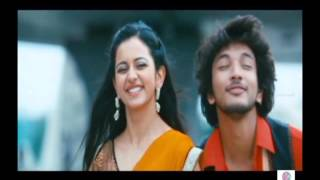 innisai padivarum remix song