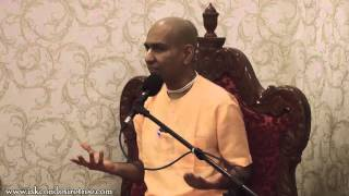 Is marriage necessary for Womens? by Shikshastakam Prabhu