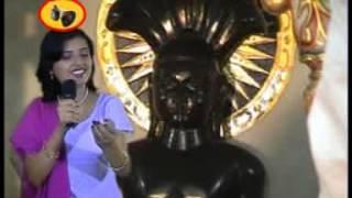 Jain Bhajan : Sammed Sikhar Ji : Parasnath Ji Bhagvan